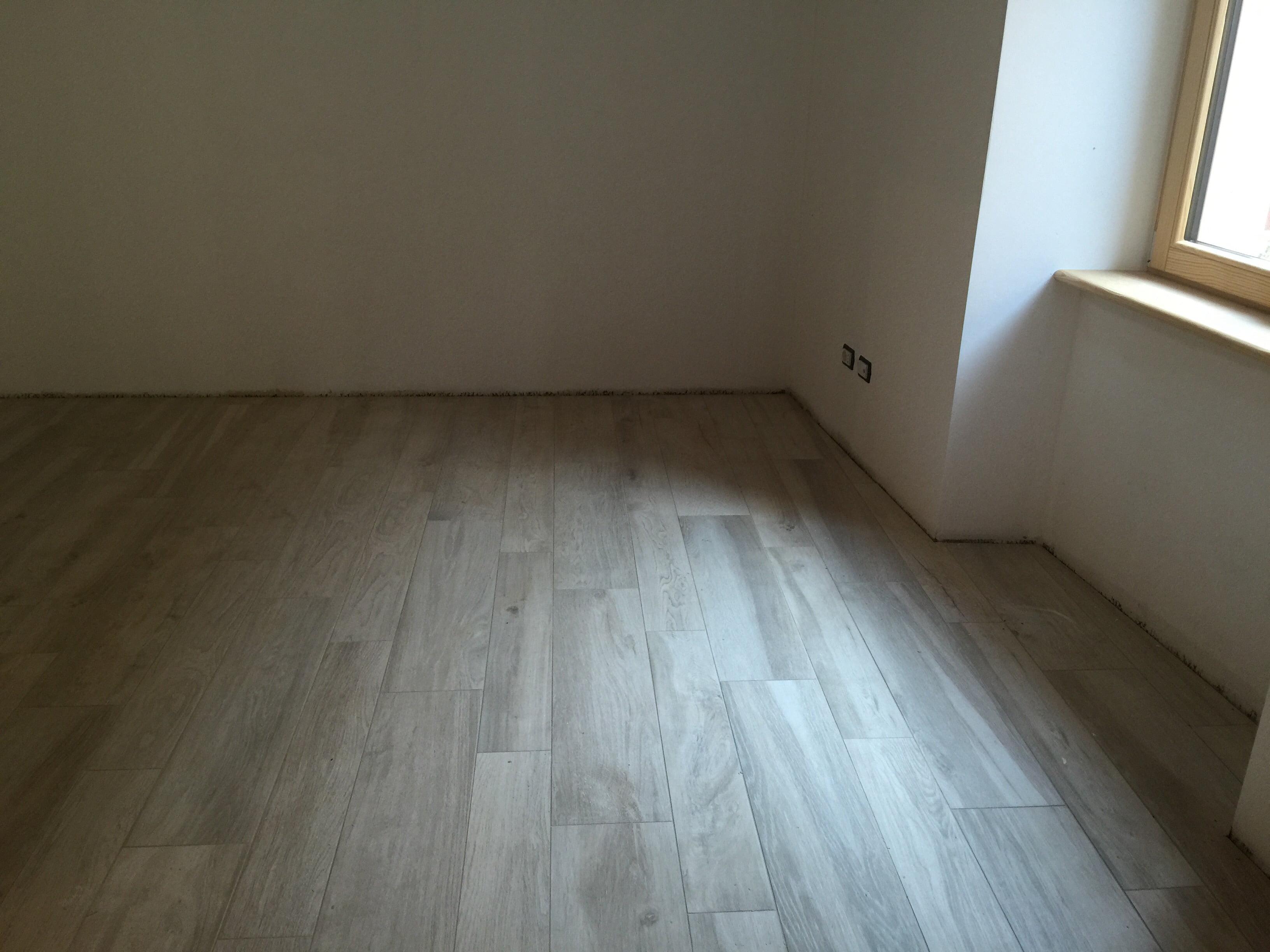Affittasi stanza singola o posto letto in stanza doppia a povo centro in affitto - Posto letto trento ...