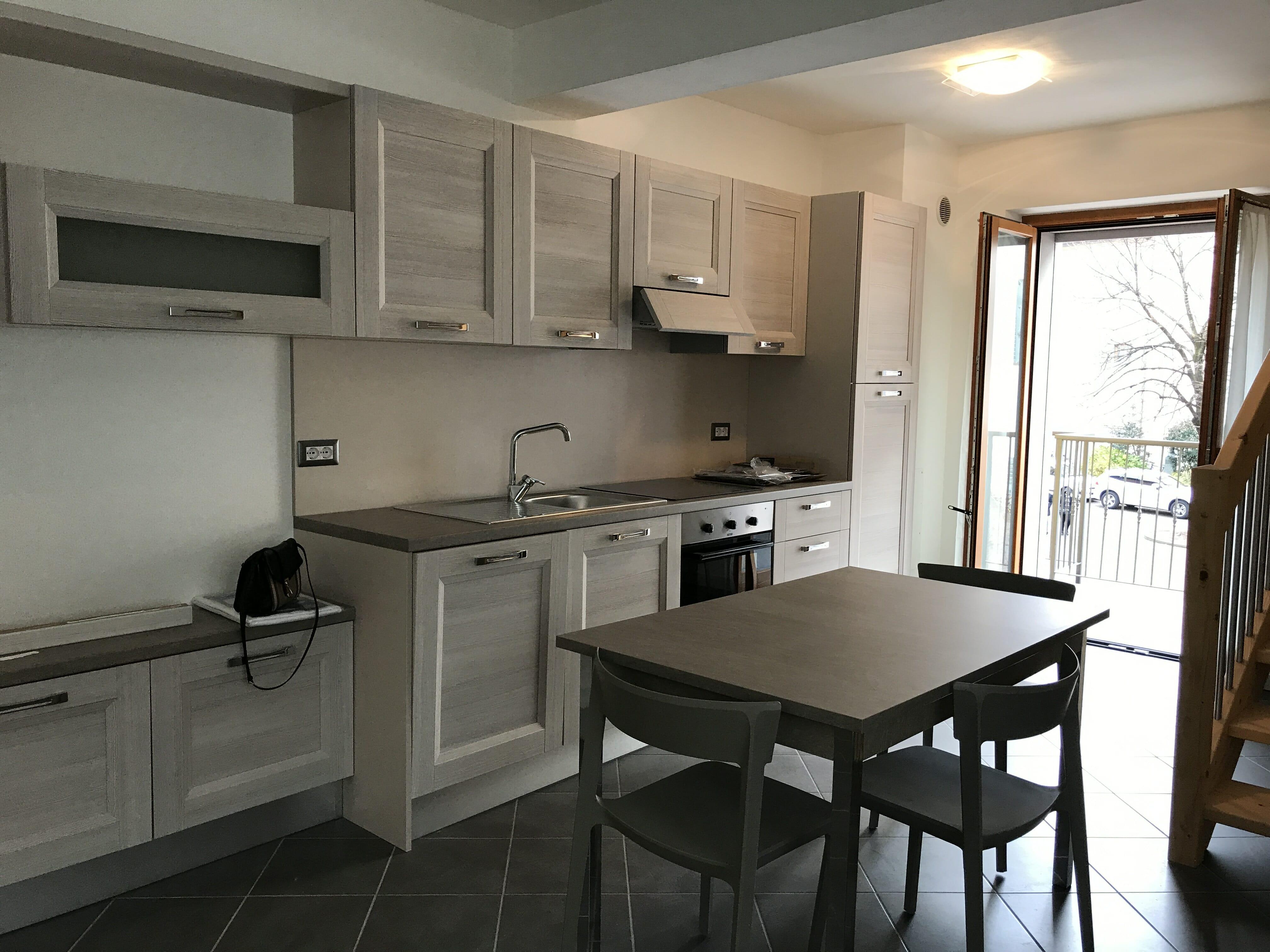 Appartamenti un affitto agenzia immobiliare immobil3 for Appartamenti in affitto non arredati