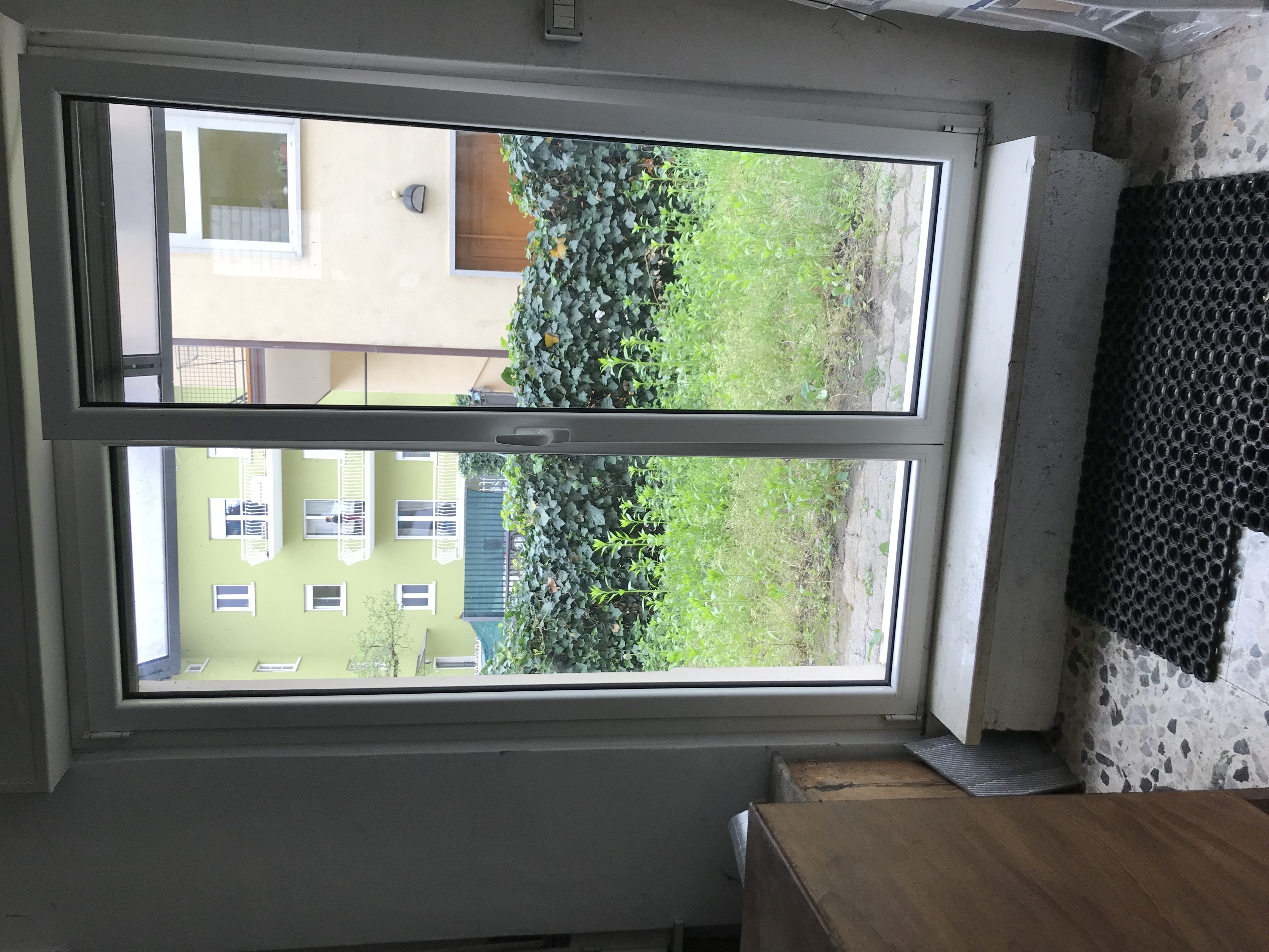 Vendesi appartamento o ufficio for Vendesi appartamento