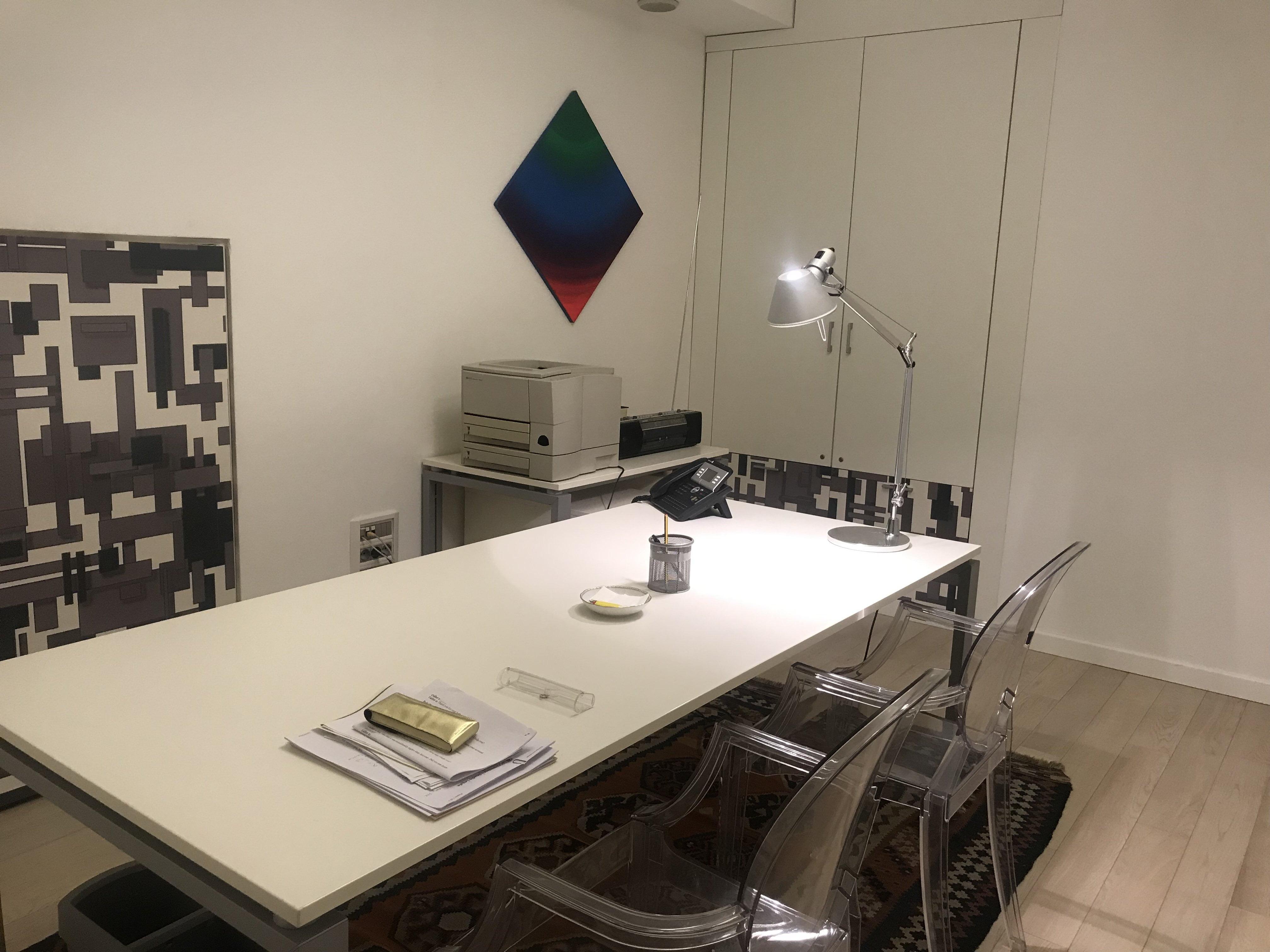 Vendesi ufficio in via san pietro for Vendesi ufficio roma